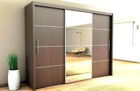 mirror sliding doors closet mirror doors for closet closet mirror sliding door fascinating closet mirror sliding