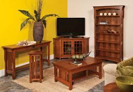 Mission Living Room Set Weaver Furniture Sales Hosts Food Drive And Spring Sale On Amish