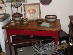 Retro Red Kitchen Cheap Red Kitchen Table Choosed For Retro Red Kitchen Table