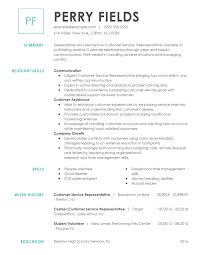 Exceptional Resume Examples Skills Examples For Resume Cool Full Size Of Resume Sample
