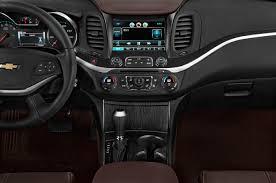 2015 chevy impala ltz. Plain Ltz 36  37 On 2015 Chevy Impala Ltz Motor Trend