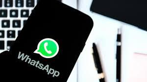 Whatsapp bloqueará a usuarios que no acepten sus nuevas condiciones antes  del 8 de febrero - Forbes Colombia