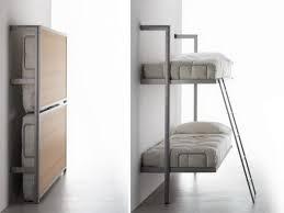 furniture astounding design hideaway beds. wall mounted folding bunk beds murphy bed x close furniture astounding design hideaway a