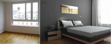 Maritimes Schlafzimmer Gestalten Schön Schöne Dekoration Www Www