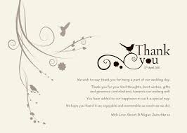 Free Online Thank You Card Business Thank You Card Template Luxury Free Online Notes