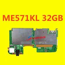 Für ASUS GOOGLE NEXUS 7 ME571KL 32 gb ...