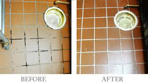 delightful perfect regrouting floor tiles know how tile and your restaurant kitchen is to regrout floor