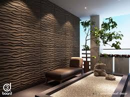 3d board feature walls feature wall decor modern on wall art 3d panels uk with 3d wall art uk elitflat