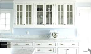 modern white kitchen cabinets wwwaomclinicinfo