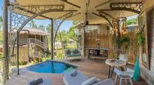 luxury tree house resort. Luxury Tree House Resort T