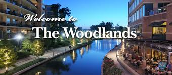 Image result for woodlands