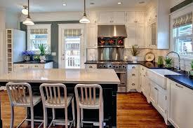 craftsman house interiors breathtaking modern interior photos best inspiration style decorating modern craftsman style interior design b27 craftsman