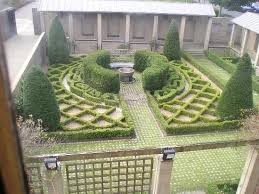 Small Picture 111 best Formal Garden Design images on Pinterest Formal gardens