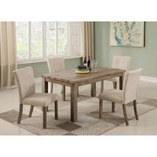 top rated kitchen dining room sets at overstock our best dining room bar furniture deals