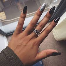 best nail color 2019 best nail designs for spring 2019