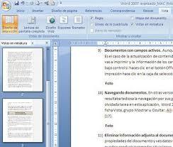 Formato Apa Para Word 2003 Ejemplo De Ensayo Ged