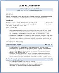 graduate nurse resume template student nurse resume template format download pdf regarding nursing