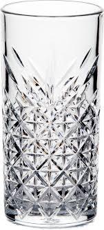 <b>Набор стаканов</b> Для коктейлей Pasabahce, 450 мл, <b>4 шт</b> ...