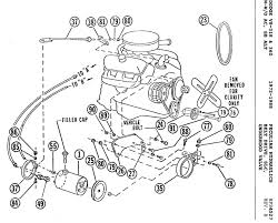 dodge engine wiring diagram dodge image wiring diagram dodge ram 1500 engine diagram dodge wiring diagrams on dodge engine wiring diagram