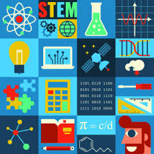 What Are Stem Careers Stem Careers County College Of Morris