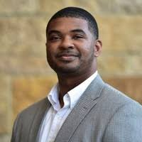 Byron Lawrence - Cyber Risk Consultant - Deloitte | LinkedIn