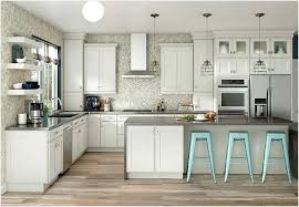 glass kitchen cabinet doors home depot kitchen cabinets design ideas