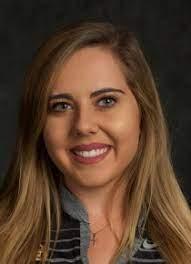 Savannah Knox - Women's Golf - Long Beach State University Athletics