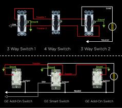 z wave wiring diagram jasco products z wave wiring diagram