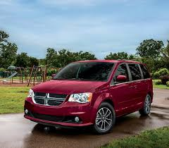 2018 chrysler grand caravan. fine caravan 2017 dodge grand caravan shown in red  for 2018 chrysler grand caravan a
