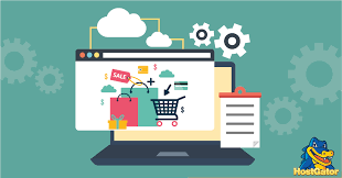 Builder Online Use A Website Builder To Set Up Your New Online Store
