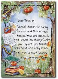 Beautiful Quotes On Teachers Best Of The Wonderful Words Teacher's Day Quotes