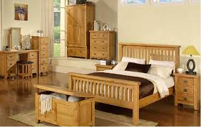 Canterbury Oak Furniture Kent Free Delivery