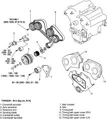 1998 dodge ram 1500 fuel pump wiring diagram images 1500 1998 dodge ram 1500 radio wiring diagram together bmw i3 engine