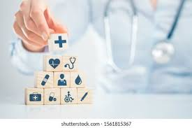 Healthcare High Res Stock Images | Shutterstock
