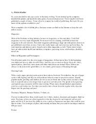 Freelance Resume Writer Jobs Outstanding Freelance Resume Writing