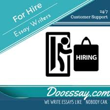 essay writers for hire essay writing serviceessay writers for hire