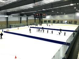hockey rink rug learn to play hockey clinics rink rug ice ice hockey area rug ice