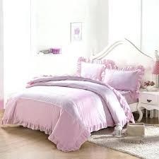 light pink bed set pink bedding sets full pink bedding sets full for bed set easy light pink bed set