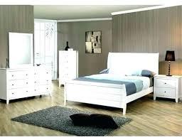 white beach bedroom furniture. Beach Bedroom Furniture Sandy Set White