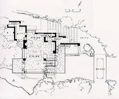 Room House Plans With Inspiration Hd Pictures 7 Home Design Frank Lloyd Wright Home And Studio Floor Plan