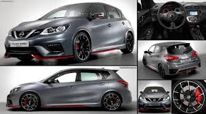 2018 nissan pulsar. exellent pulsar nissan pulsar nismo concept 2014 throughout 2018 nissan pulsar r
