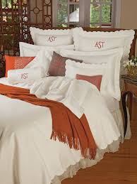 color coordinating with blanket covers duvet covers shams and decorative pillows