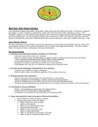 restaurant hostess resume restaurant hostess resume skills air restaurant hostess resume restaurant hostess resume skills air
