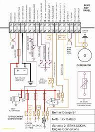 bryant thermostat wiring diagram luxury heat pump thermostat wiring bryant thermostat wiring diagram luxury heat pump thermostat wiring diagram 11 best bryant lennox furnace
