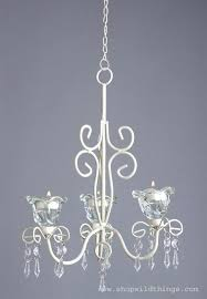 candle hanging chandelier hanging french chic candle chandelier hanging candle chandelier uk