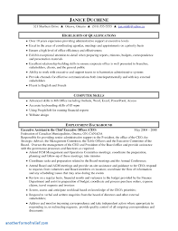Ceo Resume Template Download Best of Ceo President Resume Template Premium Samples Impressive Usa