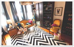 Bedroom:Interior Great Designs Of Turning Bedroom Into Closet Built To Turn  Guest My For