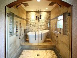 bathtub inside shower luxury h doors oil rubbed bronze