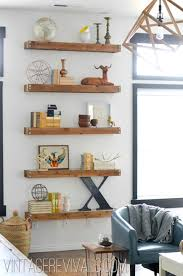 Diy Living Room Makeover Cool Decorating Ideas