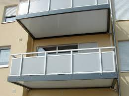 Stahlbalkone können wir aus den verschiedensten stahlprofilen herstellen. Balkone Stahlbalkone Und Terrassenbelage Kolb Metallbau 63654 Budingen Kolb Und Appel